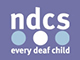 The National Deaf Childrens Society