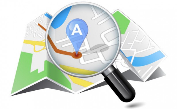 Local SEO Services, Local SEO Company - peteduffy.co.uk