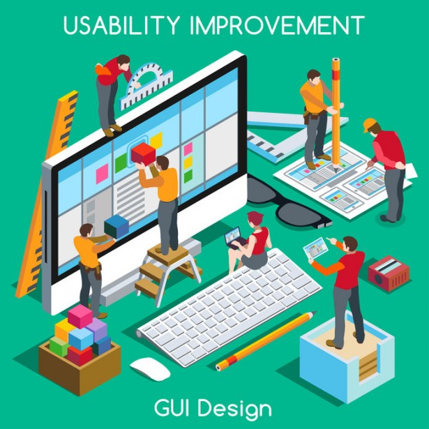 website user experience tips