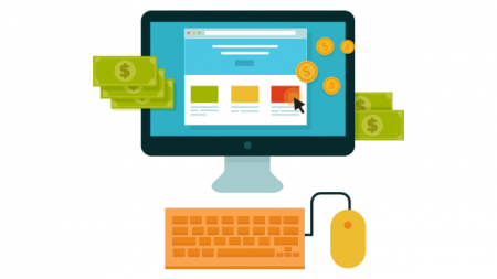 Learn all about the benefits of pay per click