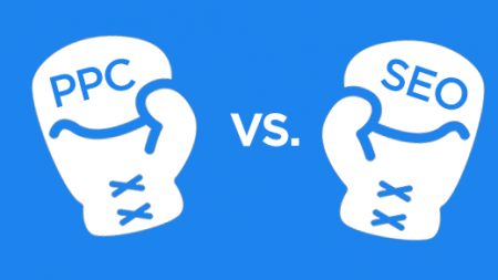 Let the battle begin; Paid traffic vs organic traffic.. Which is best?