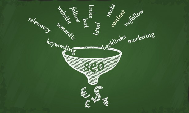 Choose quality over quantity for backlinks in SEO