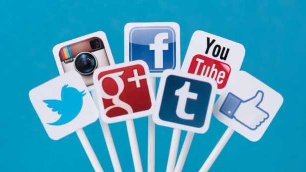 why social media and SEO work
