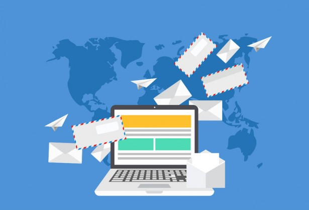 choosing the best email marketing strategy