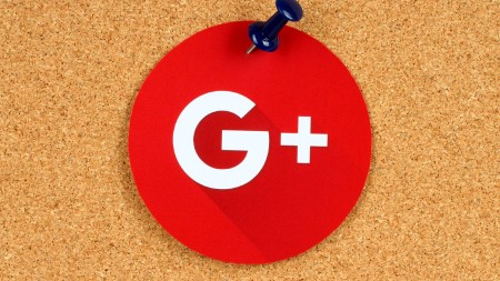 6 benefits of using Google Plus for Businesses
