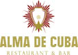 Liverpool SEO, Web Design and Social Media work done for Alma de Cuba logo