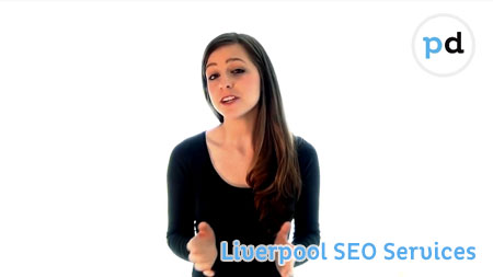 Liverpool SEO Services